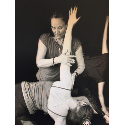 Cours individuel Yoga hypnose