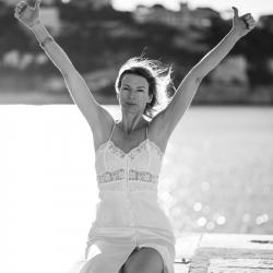 COURS DE YOGA KUNDALINI COLLECTIF @L'Atelier Yoga ,à Nice, 1h, tous les vendredis à 12H30