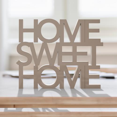 Prestations à domicile