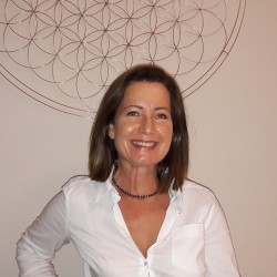 Sylvie Lomenech
