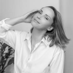 Nathalie Dendura