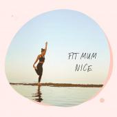C'est la rentrée, retrouvez Elise alias @fit_mum_nice , masseur-kinésithérapeute de formation, qui est spécialisée en périnatalité et pédiatrie pour accompagner les futures et jeunes mamans et leur bébé 🤰👼  Elle propose également des cours de stretching & de Pilates ouverts à tous 🤗  📍Ou ? 27 rue de Paris à Nice  🙌Quand ?  ✨Le lundi à 12h30 du stretching  ✨Le mardi à 12h pour du Pilates  👍Prix = 15€ la séance   Et ses actualités, 2 ateliers :  ✨Bien Naitre en couple 👩❤️👨 Vendredi 17 Septembre 2021 à 14:30  Prix = 60€ par duo Le rôle du future papa est primordial pendant la grossesse, en post accouchement et le jour J. Vous commencerez cet atelier par une petite partie theorique sur l'accouchement. Puis Elise apprendra au futur papa, par des postures à deux, à soulager la future maman pendant la grossesse et le jour J. Mais elle vous guidera également sur votre rôle en post accouchement, des la maternité et les 4 premières semaines de vie de bébé ( resserage de bassin, aide aux quotidiens)  ✨Atelier motricité du bébé👼 Vendredi 24 et 29 Septembre 2021 à 14:30  Pour qui ? Pendant la grossesse ou jeunes parents Comment ? Atelier sous forme de cours orale avec reponses aux questions des parents Contenu ? Prévention de la tête plate, motricité libre de la naissance a l'acquisition de la marche. Cet atelier est une mine d'information pour les jeunes parents, il est primordial de leur offrir ou se le faire offrir lorsqu'on attend son premier enfant Prix = 18€  #perinatalité #postgrossesse #atelier #pilates #stretching #bientrentrer #bienetre #motricitedebebe #biennaitreencouple #fitmumnice #nice #paca