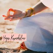 Yoga Kundalini vous connaissez 🤗  La pratique du kundalini yoga est très complète 🤗. Chaque cours est composé d'un kriya (série de postures), d'exercices de respiration, de méditation et de mantras 🙏🏻💫  Ce yoga a de multiples bienfaits: - purifier le corps physique🌿 - assouplir notre colonne vertébrale🌟 -équilibrer le système nerveux et glandulaire✨ -renforcer le système immunitaire🌱 - apaiser le mental🙏🏻  C'est le moment d'essayer de nouvelles choses en cette rentrée 🤗😉  Retrouvez Audrey @ravikalyankaur tous : ✨les lundis à 19h30 pour un yoga flow en ligne 🧑💻  ✨Les mercredis à 18h30 pour un yoga fertilité au Centre Egg @eggcentre  ✨Le Jeudi 19h à l'Atelier Yoga @latelieryoganice   Réservation sur le site de COZETTE t🌱🤗 Recherche par professionnel / Audrey Ravi Kalyan Kaur   #yogakundalini #kundalini #bienetre #mieuxetre # kriya #mantras #meditation #nice #06